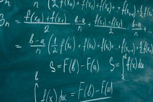Grade 12 Calculus Course