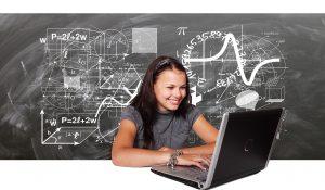 Grade 10, 11 and 12 Mathematics Exam Preparation Course