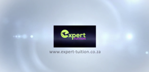Expert Math Tuition South Africa