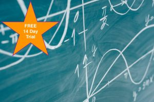 FREE Grade 12 Functions course