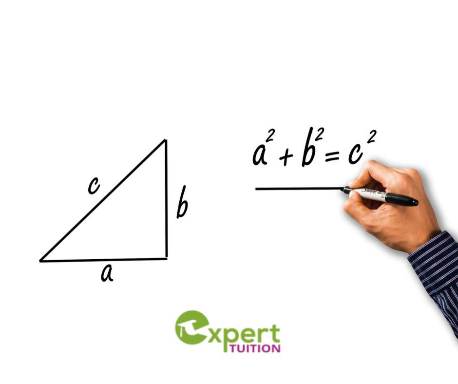 Mathematics success story